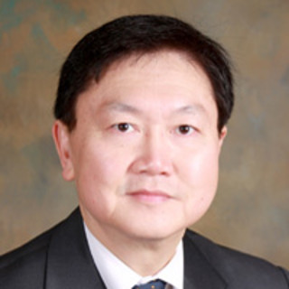 Tommy Chen, MD