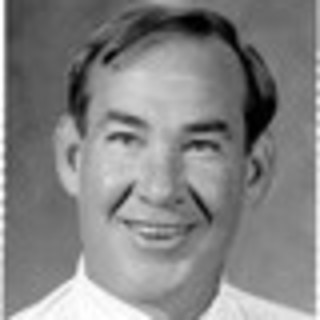Douglas Bullington, MD