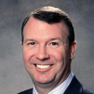 Jeffrey Thompson, MD