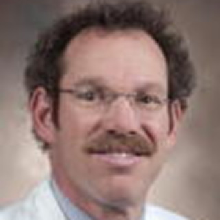 Howard Goldschmidt, MD