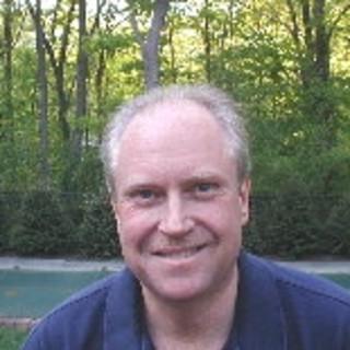 Scott Ippolito, MD