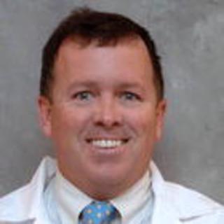Daniel Mulholland, MD