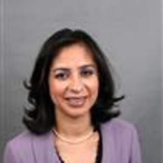 Varsha Pherwani, MD