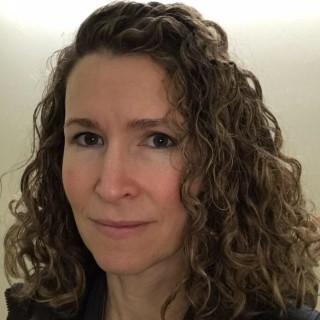 Meagan (Bacharach) Rizzo, MD
