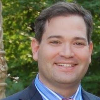 Aron Tendler, MD