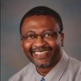 Ernest Kanu, MD