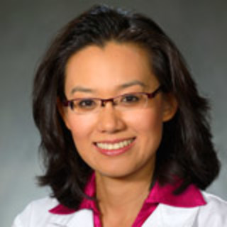 Emily Ko, MD