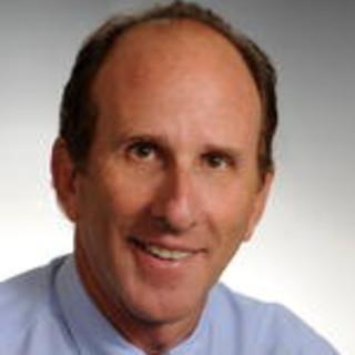 Robert Fried, MD