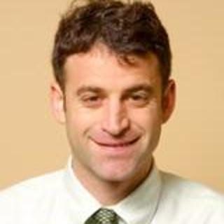 Howard Chrisman, MD