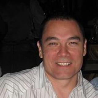George Chaux, MD