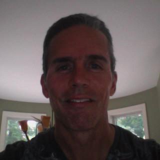 Garrett Wood, MD