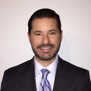 Jason Karo, MD