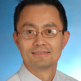 Chun Ouyang, MD