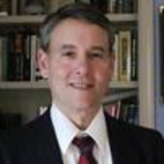 Steven Schrenzel, MD
