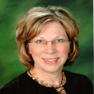 Cheryl Giefer