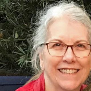 Gail Bayliss, MD