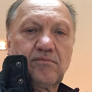 Gavrilo Lazovic, MD