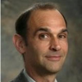 Jeffrey Draisin, MD