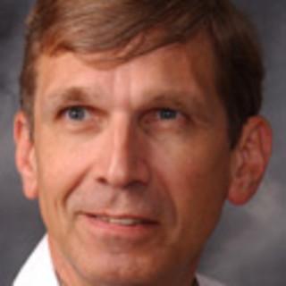 James Huhta, MD