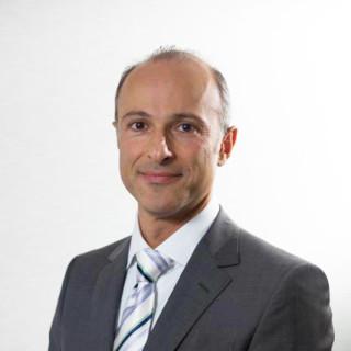 Kiarash Michel, MD