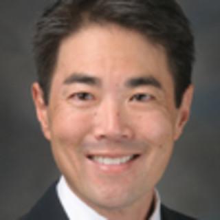 Matthew Hanasono, MD
