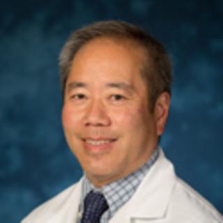Brian Nao, MD