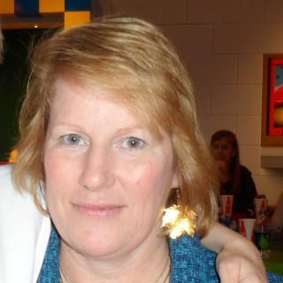 Lisa Griggs, MD