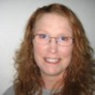 Susan Daab-Krzykowski, MD