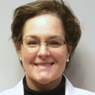 Alice Emery, MD