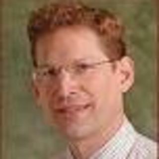 Michael Grunebaum, MD