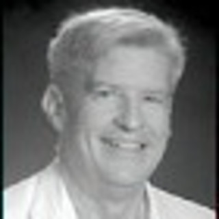 Robert Helsel, MD