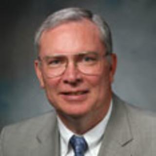 Dwayne Smith, MD