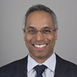 Joseph Kannam, MD