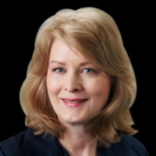 Beth Honl, MD
