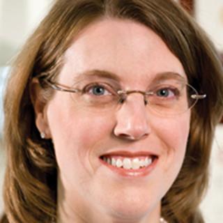 Pamela Weinfeld, MD