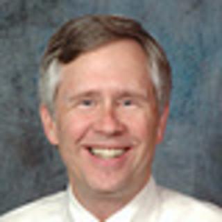 Thomas Gore, MD