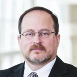 Samuel Cemaj, MD