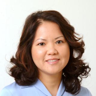 Cathleen Ayuste, MD