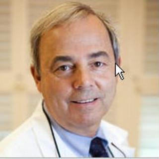 Michael Scannon, MD