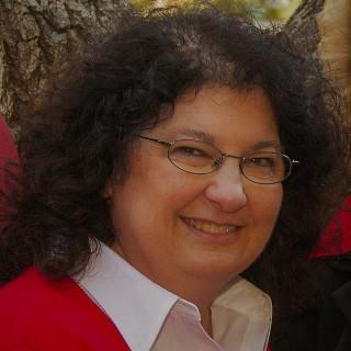 Kathleen Kuntz
