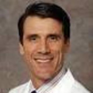 Thomas Balsbaugh, MD