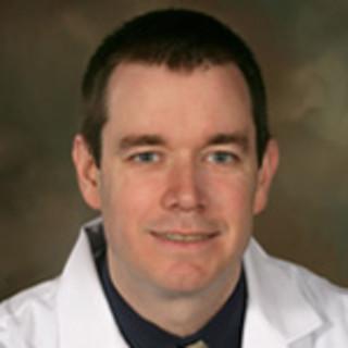 John Hix, MD
