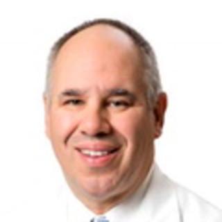 Robert Monteiro, MD