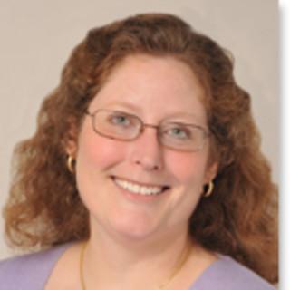 Christina Helms, MD