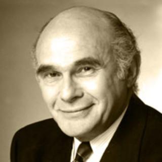 Jorge Mestman, MD
