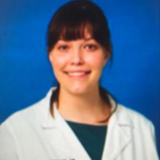 Jennifer Swearingen, MD