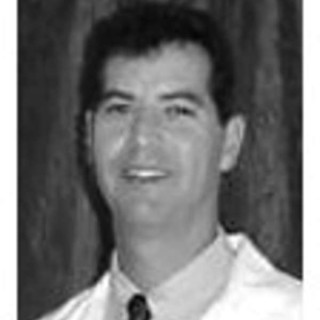Kevin Deitel, MD