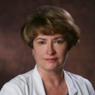 Gayle Mason, MD