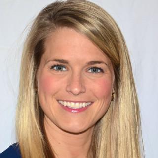 Allison Smego, MD