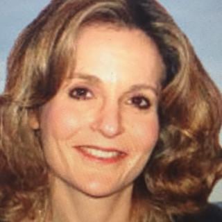Deborah Saff, MD